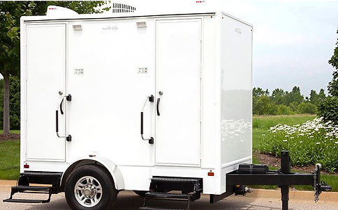 2 Station Luxury Restroom Trailer.JPG