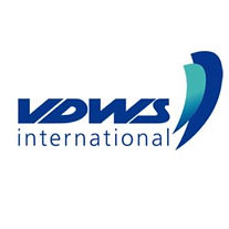 vdws-logo-300x300.jpg