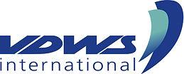 VDWS-Logo_RGB_Web_72dpi.jpg