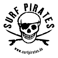 Surfpirates Logo.png