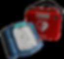 defibrillateurs (1).png