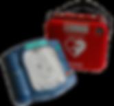 defibrillateurs.png