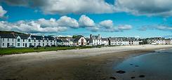 Islay Tour beach.png