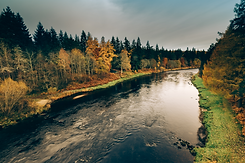 River Spey.png