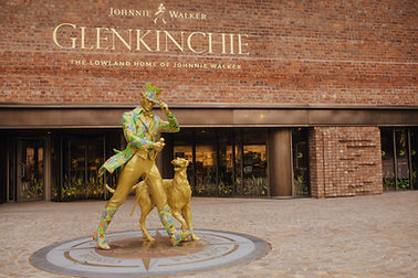 Glenkinchie Exterior Striding Man.jpg