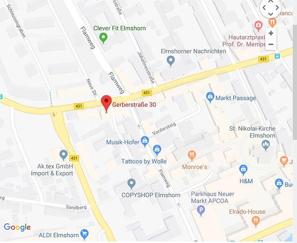 Maps_gerberstaße_30_1.jpg