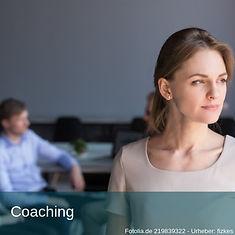 situation-coaching.jpg