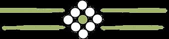 Logo_PraxisElmshorn-ISeite-transparent-1