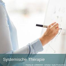 angebot-systemische-therapie.jpg