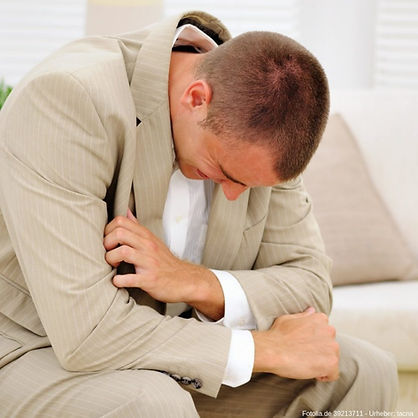 burnout-depression-1024x1024.jpg