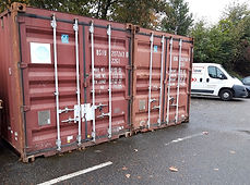 Container_Außen_1.jpg