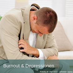 situation-burnout-depressionen.jpg