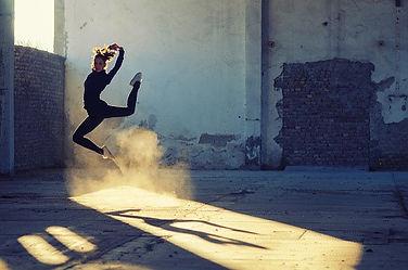Tänzerin1.jpg