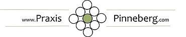 Logo_PraxisPinneberg klein transparent 2