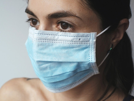 Corona: Ein Jahr leben mit der Pandemie, was bedeutet das für uns?