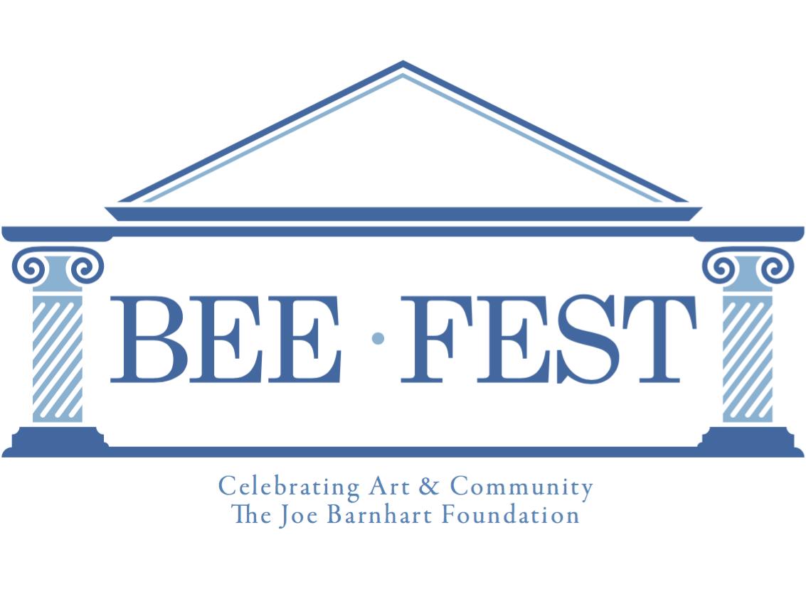 BeeFest
