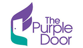 The Purple Door.jpg