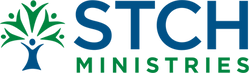 STCH-Ministries-Logo-120_edited.png