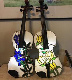 Pryor Violins.jpg