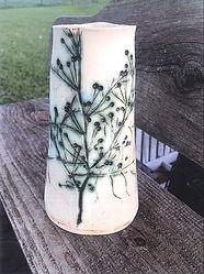 Hunter Tonya.Spring Huisache Vase.jpg