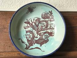 Pottery 3.jpg