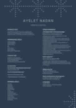 CV AYELET NADAN.png