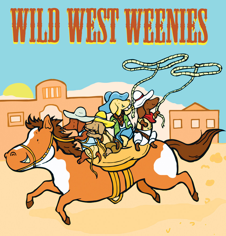 weenies.jpg