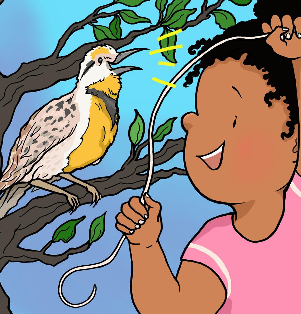 rosariobird.jpg