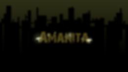 AmanitaMenu.png