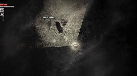 DARKWOOD in-game shot example.png