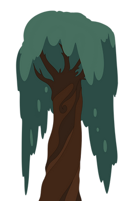 tree_alive.png