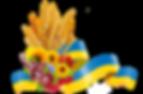 ukrayinska-simvolika-prapor-Ukrayini-kvi