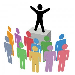 employment-branding-300x300.jpg