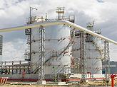 modern-oil-factory-territory.jpg