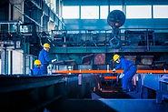 steel-factory_1359-117.jpg