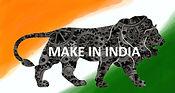 Make-in-India-Logo.jpg