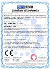 Certificate-2-CE Mark.jpg