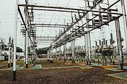 power-station_181624-19111.jpg
