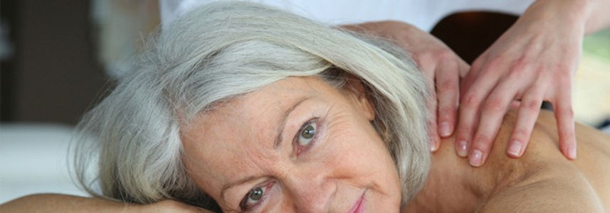 integrative-care-benefits-of-massage-the