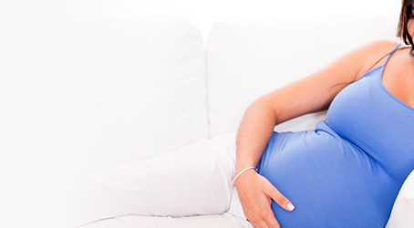 CHIROPRACTIC FOR PREGNANCY?