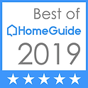 homeguide-2019.png