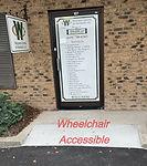 wheelchair%20accessible_edited.jpg