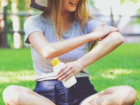 Sunscreens: Best & Worst