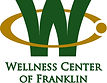 www.WellnessCenterofFranklin.com