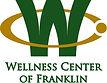 www.WellnessCenterofFranklin.com