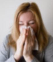 woman-sneezing.jpg