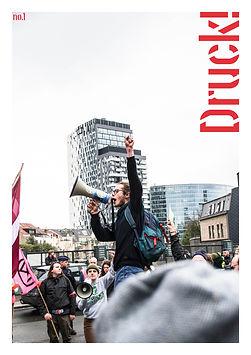 Druck! 1 cover.jpg