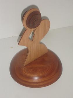 wood 2008 080