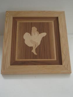 wood 2008 075