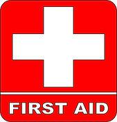 First Aid 2019.jpg